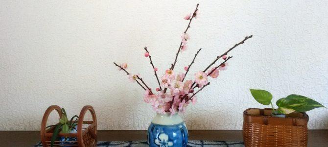 4/1 ウクレレ楽しみの共有
